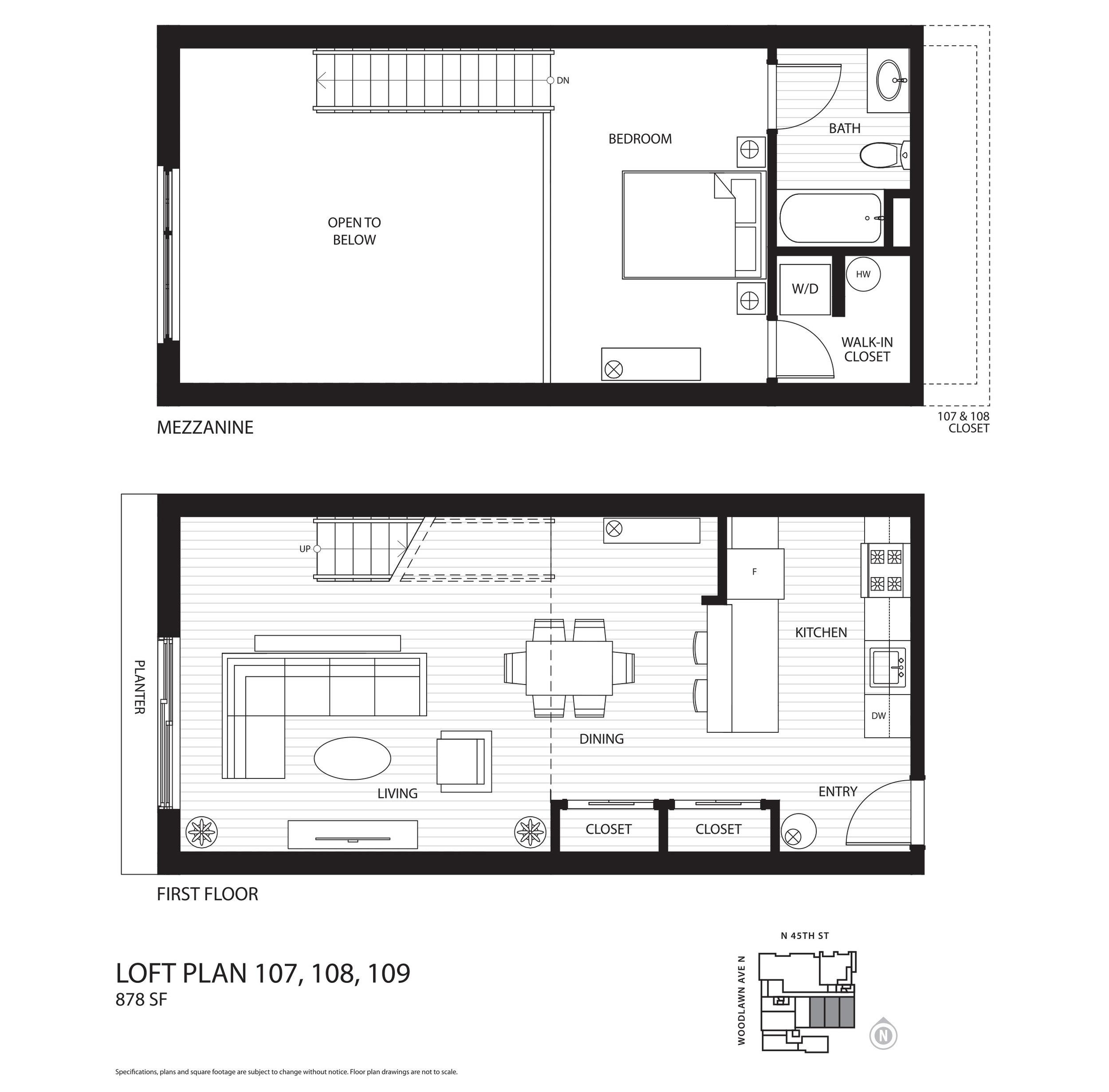 Loft-107.jpg