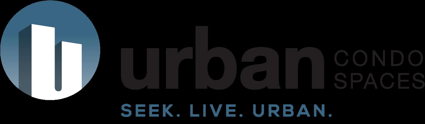Urban-Condo-Spaces (2).png