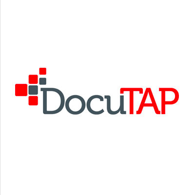 DocuTAP-Screen-Shot.png