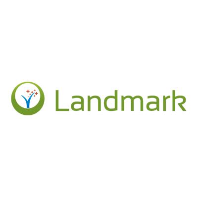 Landmark_Health_Logo.png
