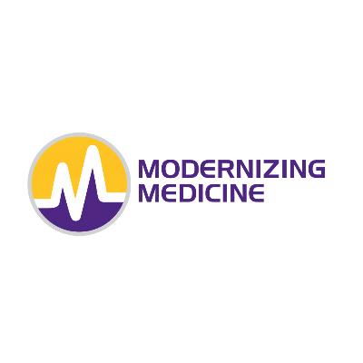 Modernizing-Medicine_logo_400x400.jpg