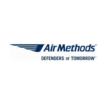 AirMethods_Logo.png