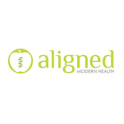 Aligned-Modern-Health_logo_400x400.jpg