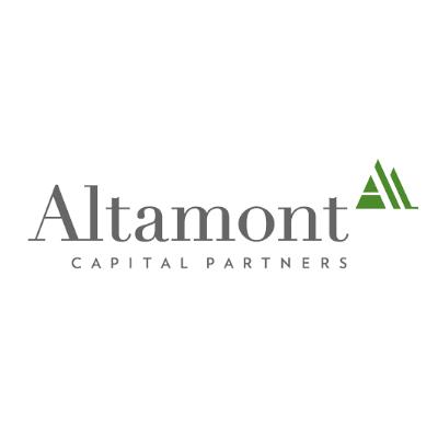 Altamont_400.jpg