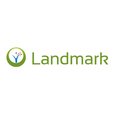 Landmark_Health_Logo.png