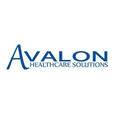Avalon_Healthcare_Solutions.png