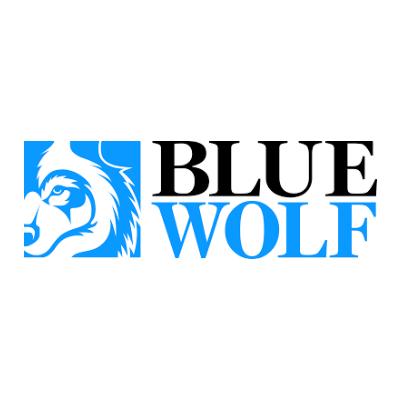 Blue_Wolf_400.jpg