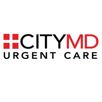 CITYMD_logo_400x400.jpg