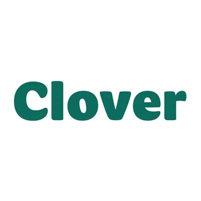 Clover_Health_Logo.png