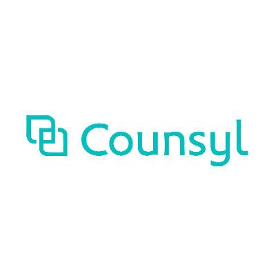 Counsyl_logo_400x400_v2.jpg