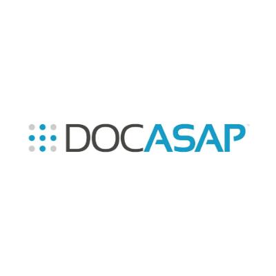 DocASAP_Logo_400x400_v2.jpg