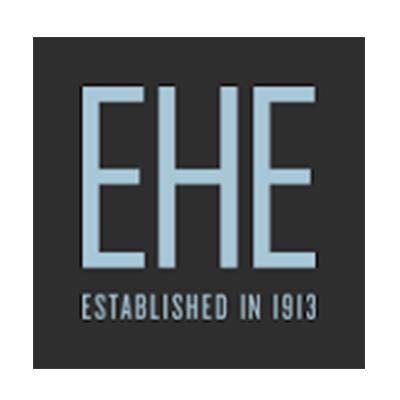 EHE_400.jpg