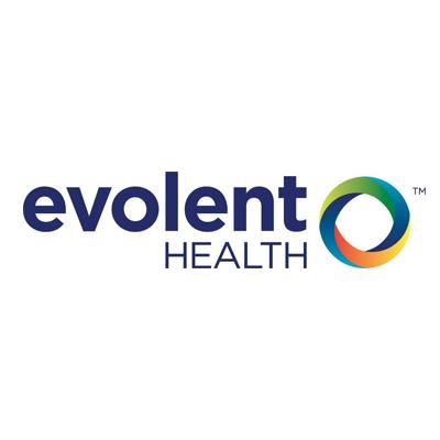 Evolent_Health_Logo.png