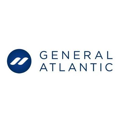 General_Atlantic_400.jpg