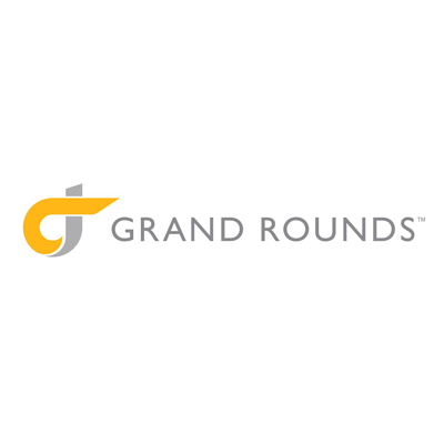 Grand_Rounds_logo.png
