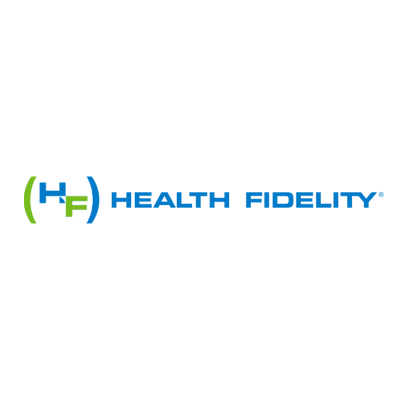 Health_Fidelity_Logo.png