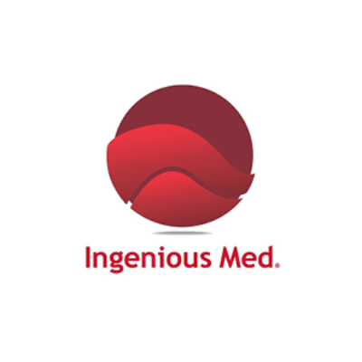 Ingenious_Med_1_400x400.png