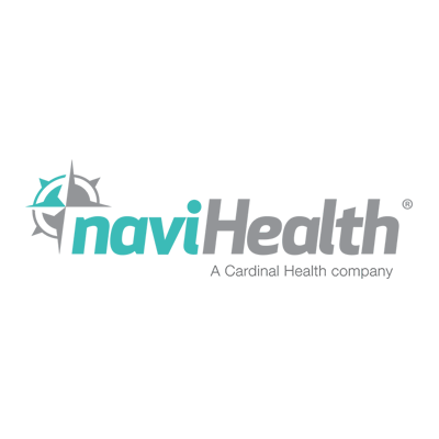 NaviHealth_Logo.png