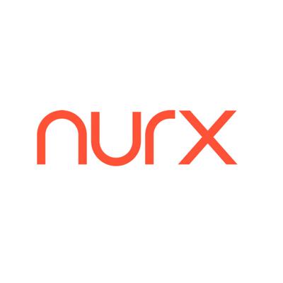nurx.jpg
