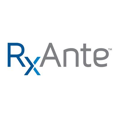 RxAnte_Logo.png