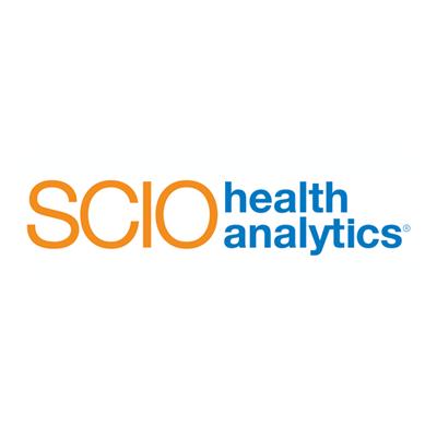 Scio_Analytics_Logo.png
