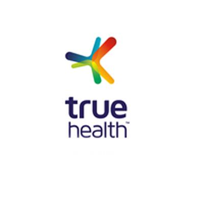 true_health.jpg