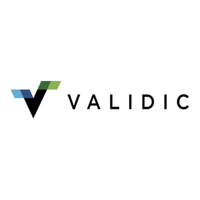 400_Validic.png