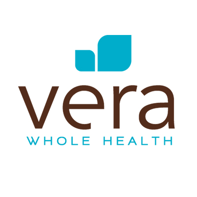 Vera-Whole-Health.jpg