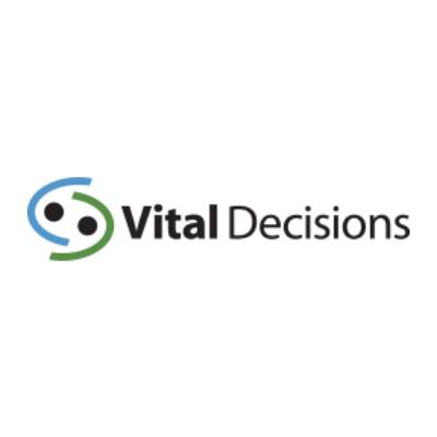 Vital-Decisions_400.jpg
