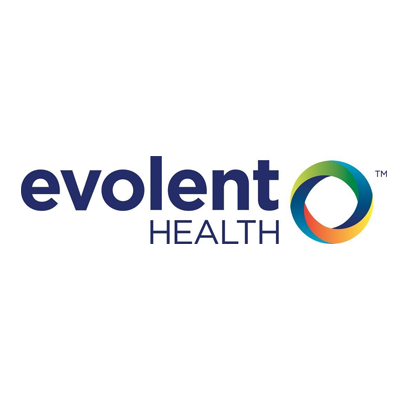 Evolent_Health_Logo.png