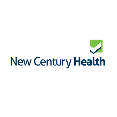Rhonda Willingham was placed as Vice President, Sales at New Century Health