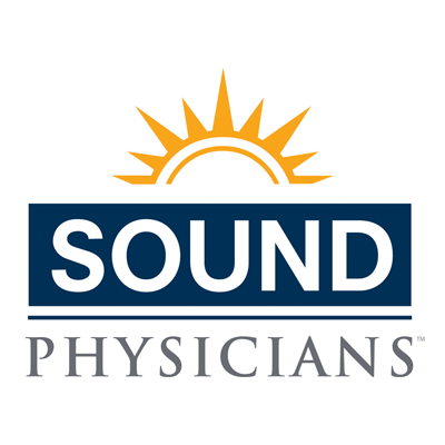 Sound_Physicians_Logo.png