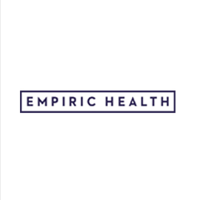 empiric_health.jpg