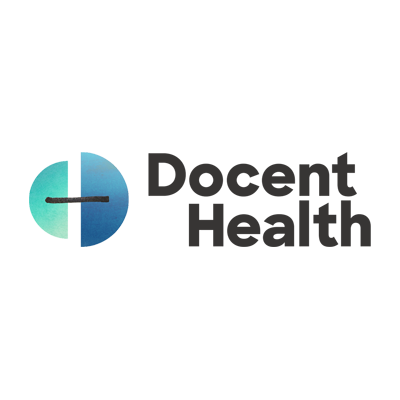 Docent Health