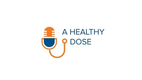 HealthyDose.jpg