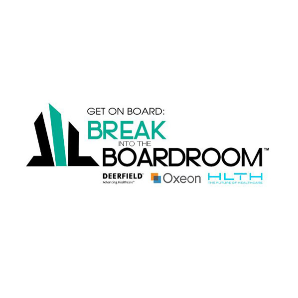 breakboardroom.JPG