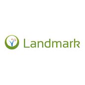 Landmark_Health_172.png
