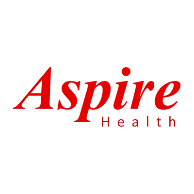 Aspire_Health_Logo.png