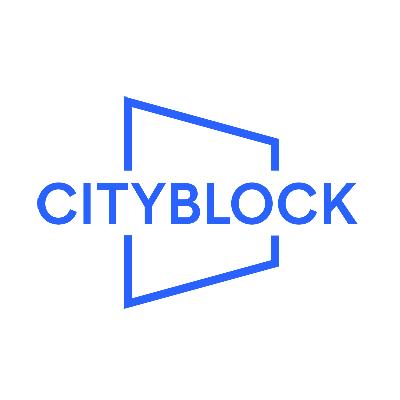 cityblock_logo_400x400.jpg