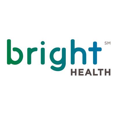 Copy of Bright Health