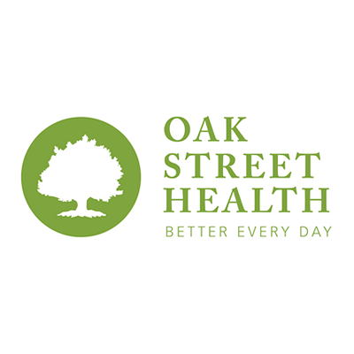 Copy of Oak Street Health