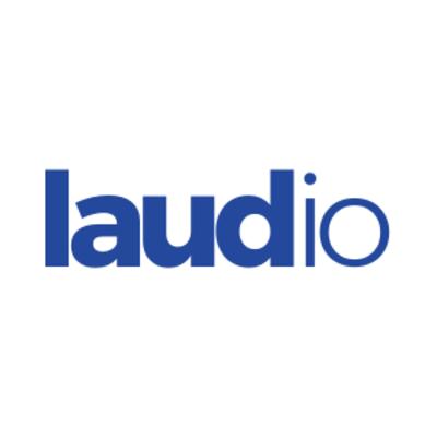 laudio.png