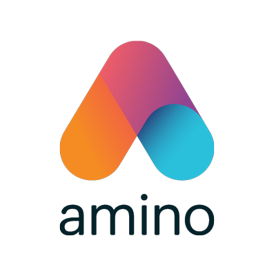 Scott Kiever was placed as Chief Revenue Officer at Amino