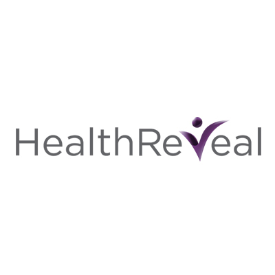 Mina Egan was placed as Chief Commercial Officer of HealthReveal