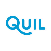 Carina Edwards was placed as Chief Executive Officer of Quil