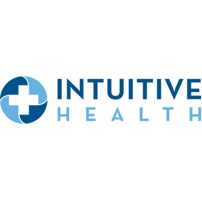David Blank was placed as Executive Vice President, Operations at Intuitive Health