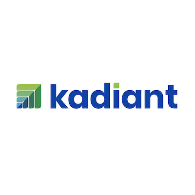 Sheila Parmar was placed as Senior Vice President, Marketing at Kadiant
