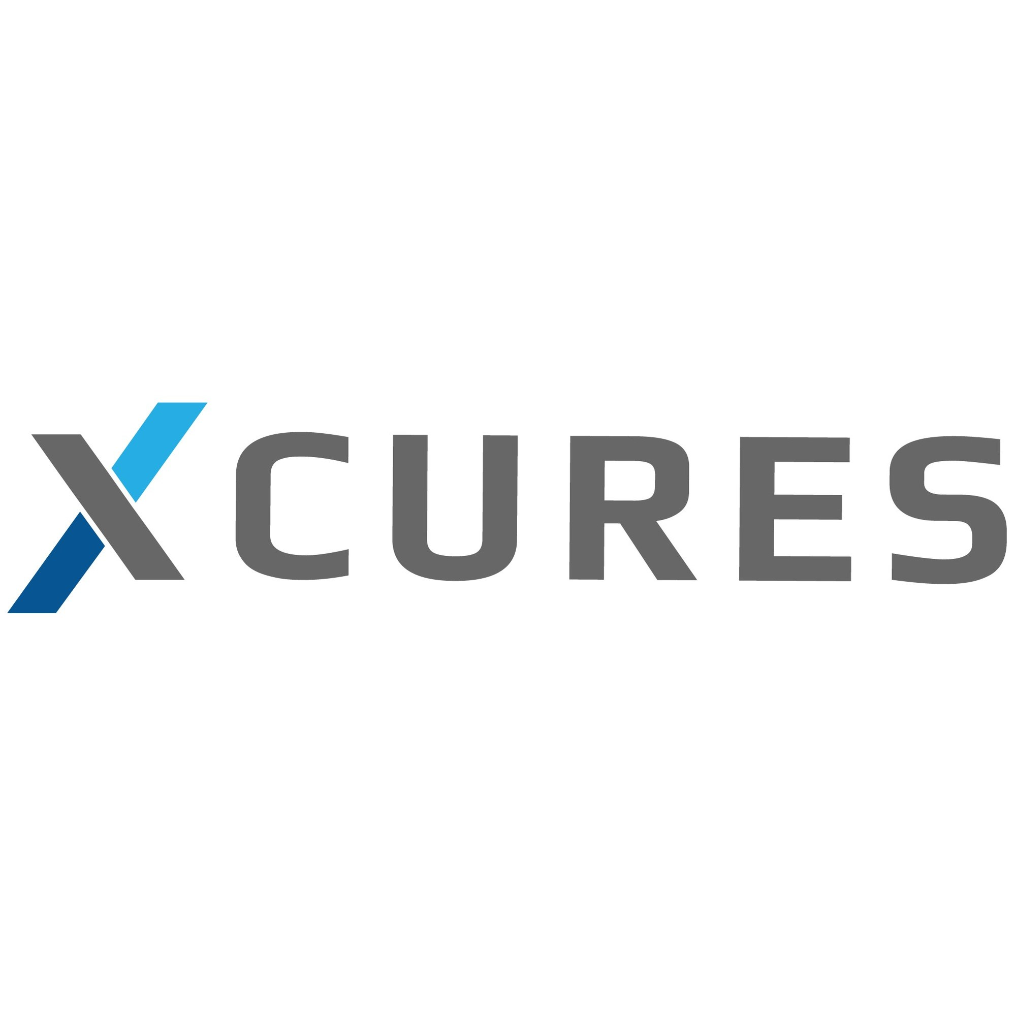 Mika Newton was placed as Chief Executive Officer of xCures