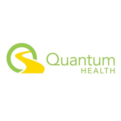 David Westfall was placed as Chief Product Officer at Quantum Health
