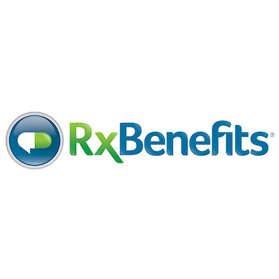 Kyra Hagan was placed as Vice President, Marketing at RxBenefits